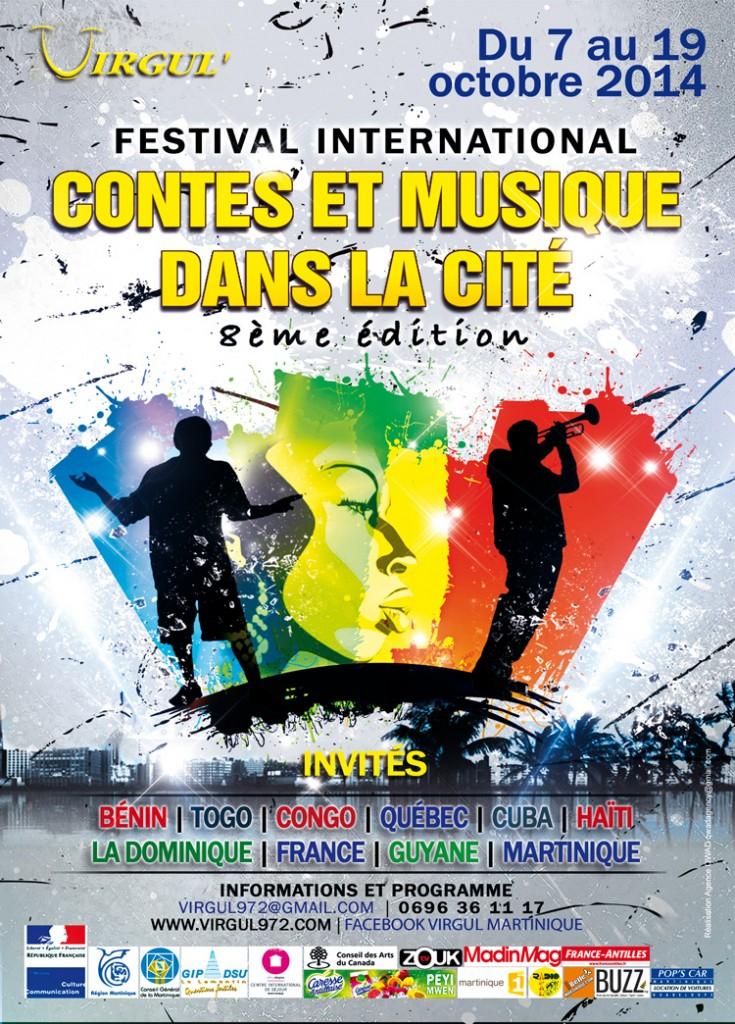 Contes-et-musique-dans-la-cité-2014