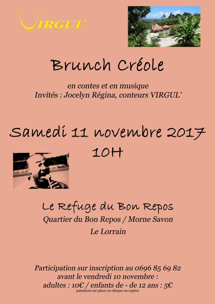 brunch-conte-11-nov-Patrici